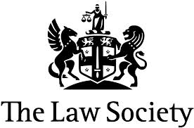 The Hudson Voice Technique communication skills course has been Accredited by the Law Society