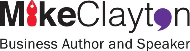 mike-clayton-logo